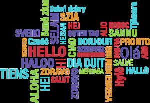 Sprachzertifikate