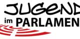 Eine Woche als Politiker in der Bremischen Bürgerschaft unterwegs