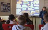Medieneinsatz im Unterricht - eine große Bereicherung!