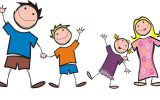 Schüler-Eltern-Sprechtag am Mittwoch, 22. November