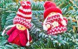 Erholsame Weihnachtsferien und einen guten Start in das neue Jahr!