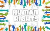 """""""Menschenrechtsverletzungen –  (k)ein Thema für Europa!?"""" (11.5., 18.30 Uhr)"""