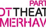 Seit diesem Schuljahr sind auch wir Partnerschule des Stadttheaters