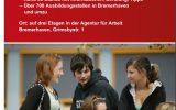 KOMPASS-Ausbildungsbörse: Ausbildung in Bremerhaven und umzu