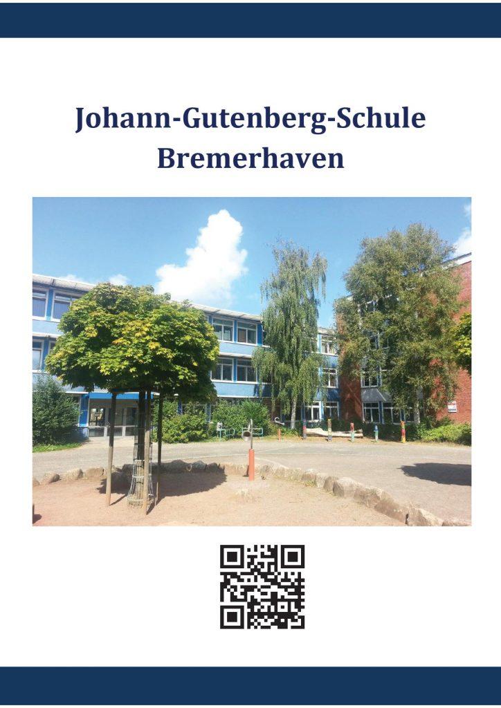 http://www.oberschule-gutenberg.de/wp-content/uploads/2018/01/Broschüre-JGS02-724x1024.jpg