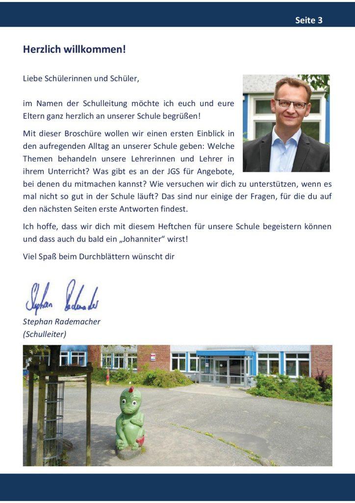 http://www.oberschule-gutenberg.de/wp-content/uploads/2018/01/Broschüre-JGS04-724x1024.jpg