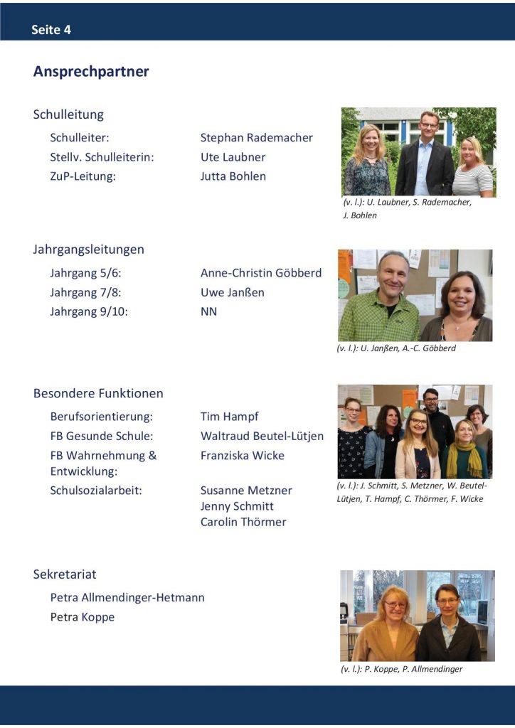 http://www.oberschule-gutenberg.de/wp-content/uploads/2018/01/Broschüre-JGS05-724x1024.jpg