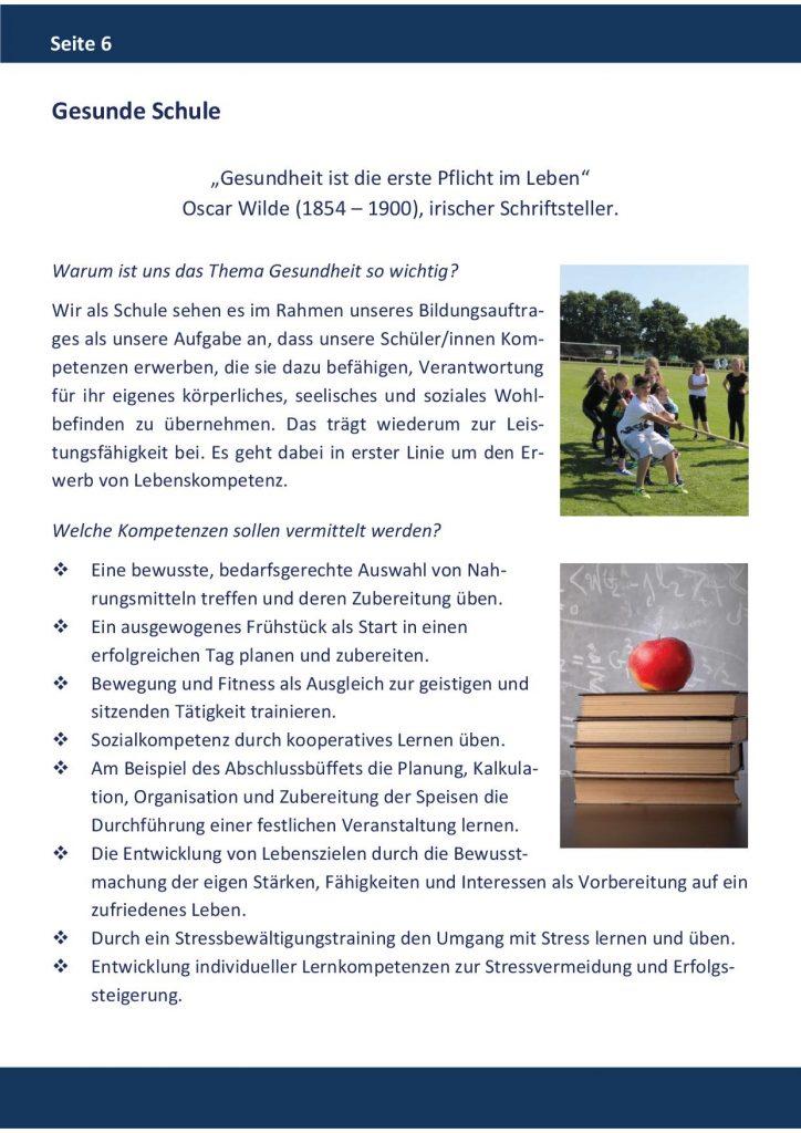 http://www.oberschule-gutenberg.de/wp-content/uploads/2018/01/Broschüre-JGS07-724x1024.jpg