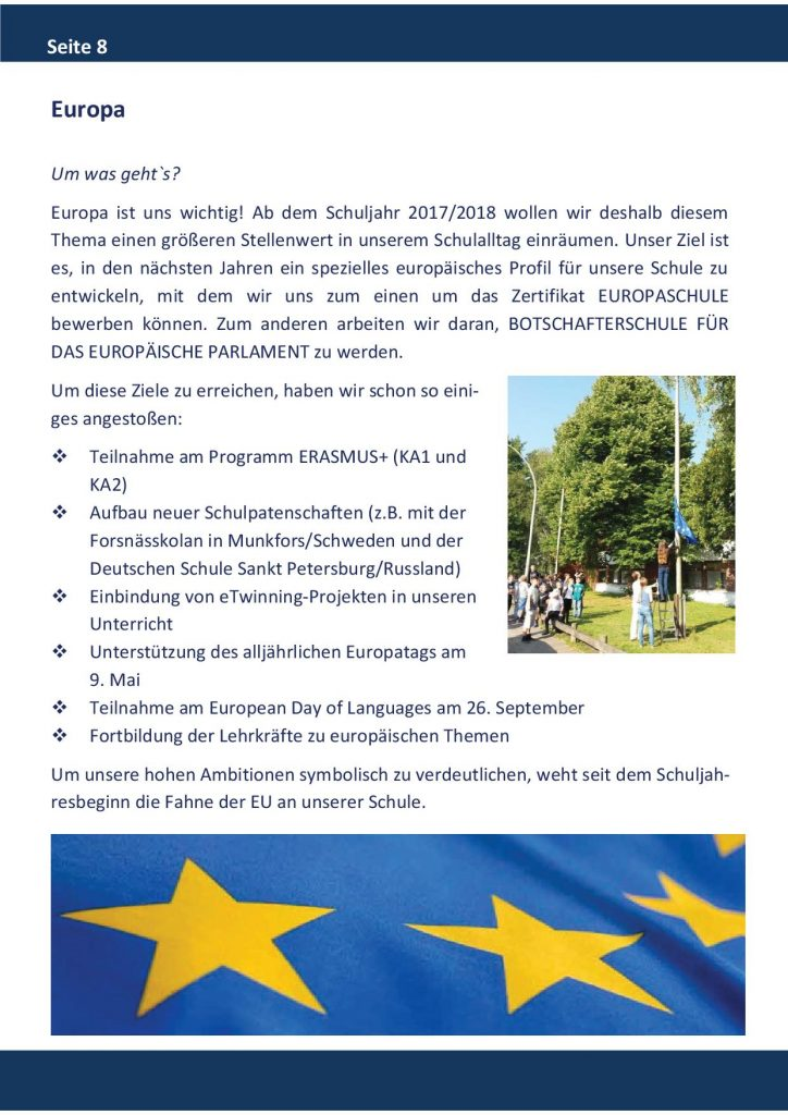 http://www.oberschule-gutenberg.de/wp-content/uploads/2018/01/Broschüre-JGS09-724x1024.jpg
