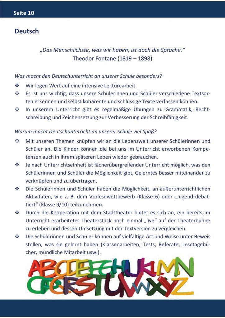 http://www.oberschule-gutenberg.de/wp-content/uploads/2018/01/Broschüre-JGS11-724x1024.jpg