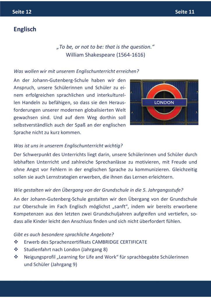http://www.oberschule-gutenberg.de/wp-content/uploads/2018/01/Broschüre-JGS13-724x1024.jpg