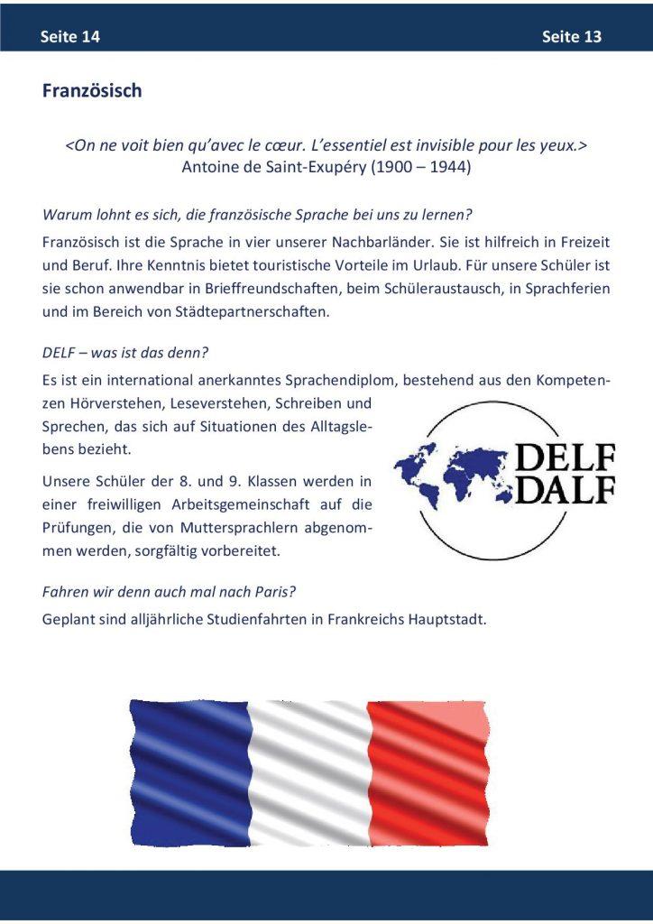 http://www.oberschule-gutenberg.de/wp-content/uploads/2018/01/Broschüre-JGS15-724x1024.jpg