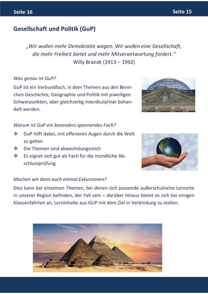 http://www.oberschule-gutenberg.de/wp-content/uploads/2018/01/Broschüre-JGS17-724x1024.jpg
