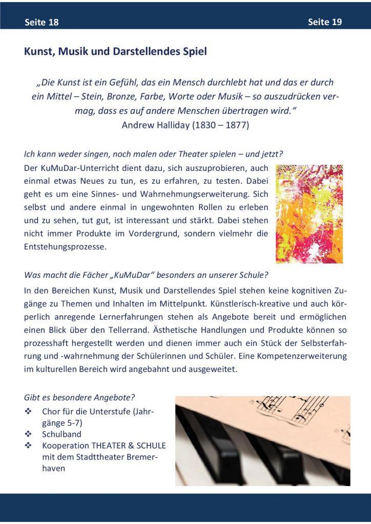 http://www.oberschule-gutenberg.de/wp-content/uploads/2018/01/Broschüre-JGS19-724x1024.jpg