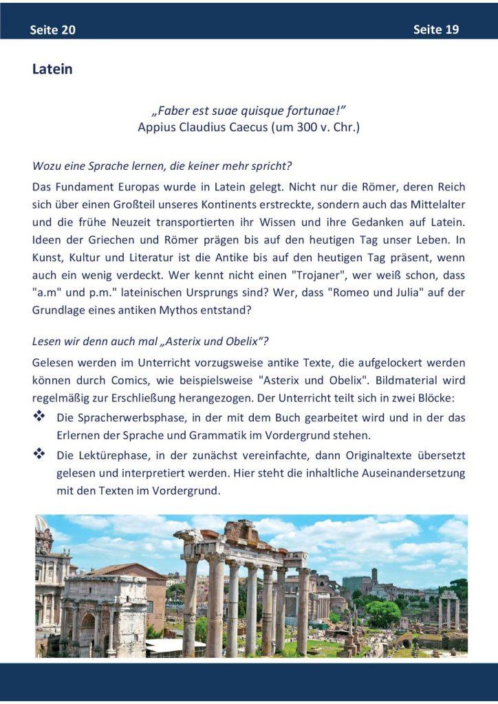 http://www.oberschule-gutenberg.de/wp-content/uploads/2018/01/Broschüre-JGS21-724x1024.jpg