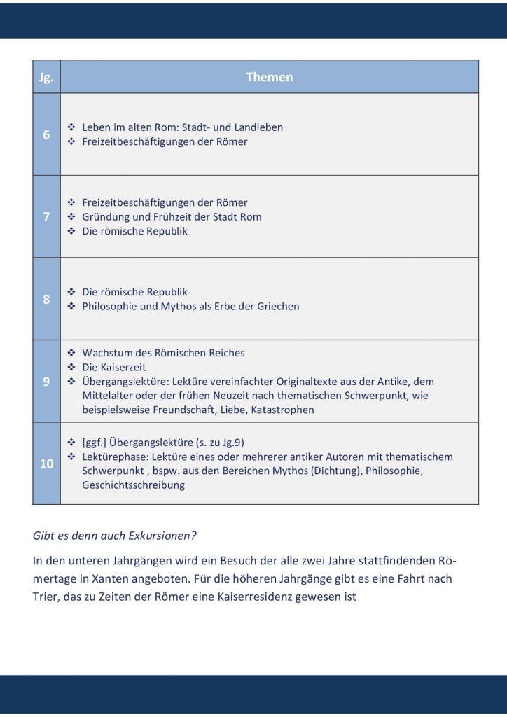http://www.oberschule-gutenberg.de/wp-content/uploads/2018/01/Broschüre-JGS22-724x1024.jpg