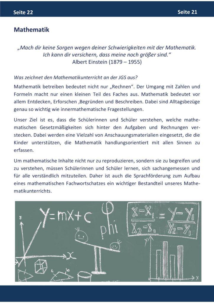 http://www.oberschule-gutenberg.de/wp-content/uploads/2018/01/Broschüre-JGS23-724x1024.jpg