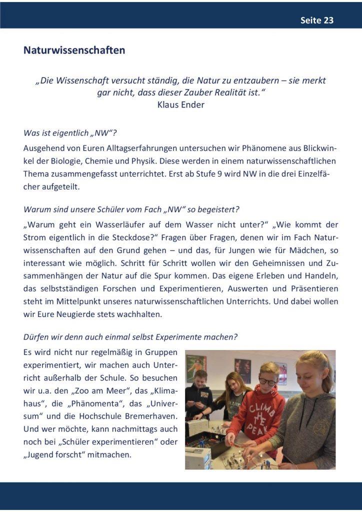 http://www.oberschule-gutenberg.de/wp-content/uploads/2018/01/Broschüre-JGS25-724x1024.jpg