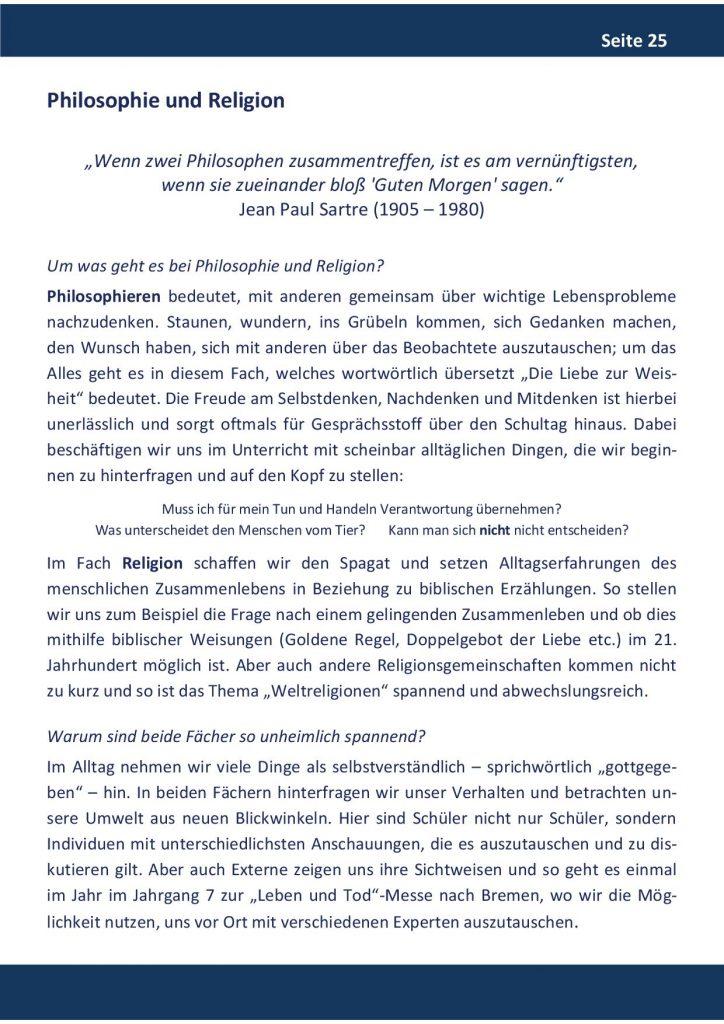 http://www.oberschule-gutenberg.de/wp-content/uploads/2018/01/Broschüre-JGS27-724x1024.jpg
