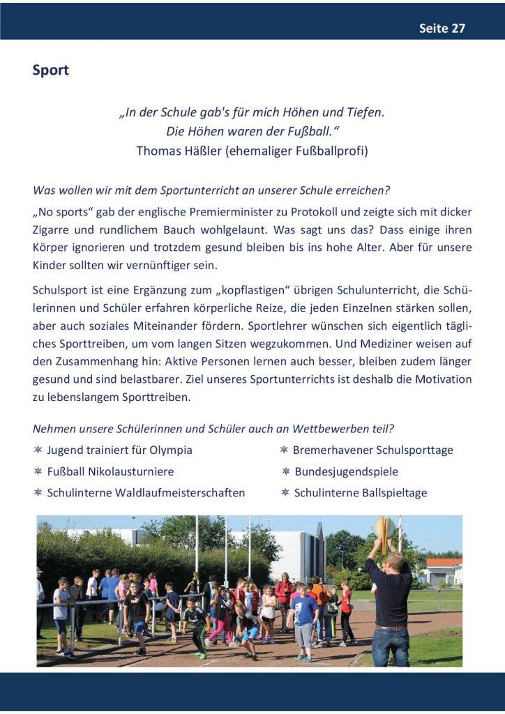 http://www.oberschule-gutenberg.de/wp-content/uploads/2018/01/Broschüre-JGS29-724x1024.jpg