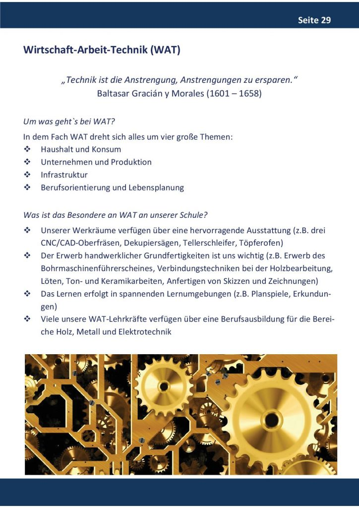 http://www.oberschule-gutenberg.de/wp-content/uploads/2018/01/Broschüre-JGS31-724x1024.jpg