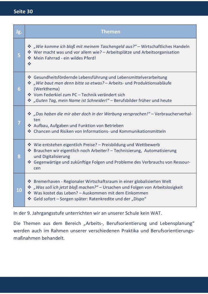 http://www.oberschule-gutenberg.de/wp-content/uploads/2018/01/Broschüre-JGS32-724x1024.jpg