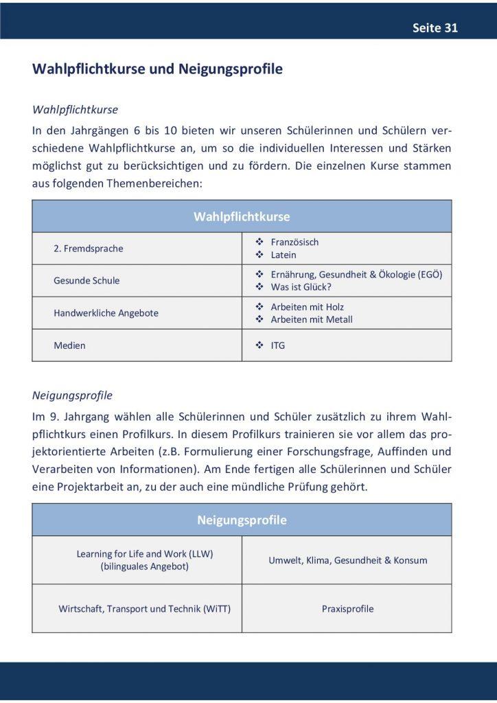 http://www.oberschule-gutenberg.de/wp-content/uploads/2018/01/Broschüre-JGS33-724x1024.jpg