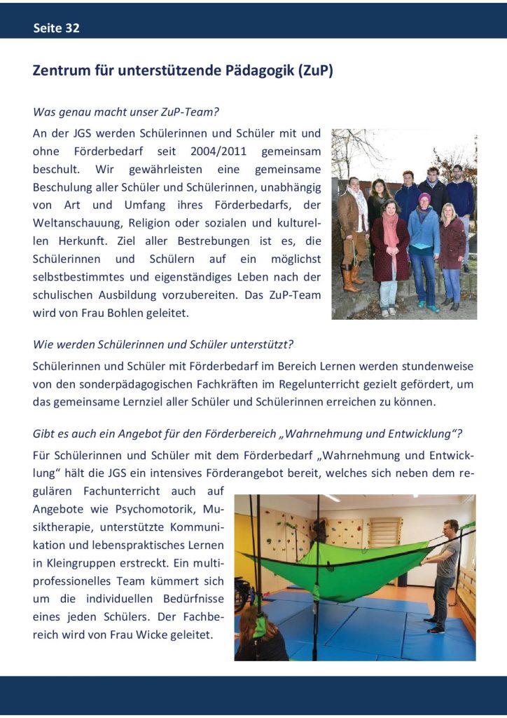 http://www.oberschule-gutenberg.de/wp-content/uploads/2018/01/Broschüre-JGS34-724x1024.jpg