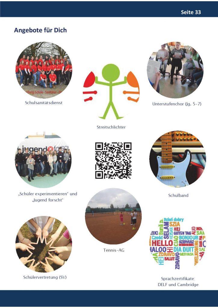 http://www.oberschule-gutenberg.de/wp-content/uploads/2018/01/Broschüre-JGS35-724x1024.jpg