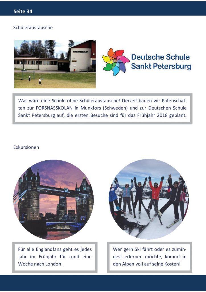 http://www.oberschule-gutenberg.de/wp-content/uploads/2018/01/Broschüre-JGS36-724x1024.jpg