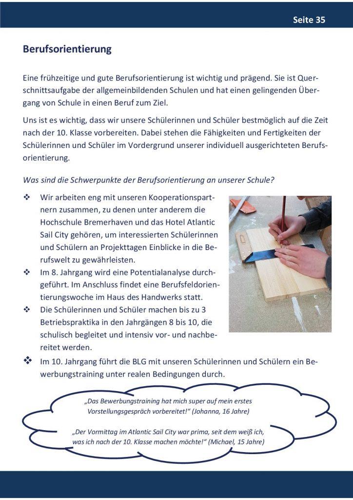 http://www.oberschule-gutenberg.de/wp-content/uploads/2018/01/Broschüre-JGS37-724x1024.jpg