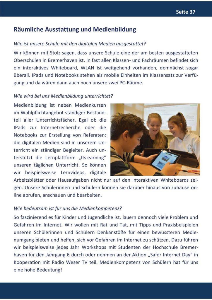 http://www.oberschule-gutenberg.de/wp-content/uploads/2018/01/Broschüre-JGS39-724x1024.jpg