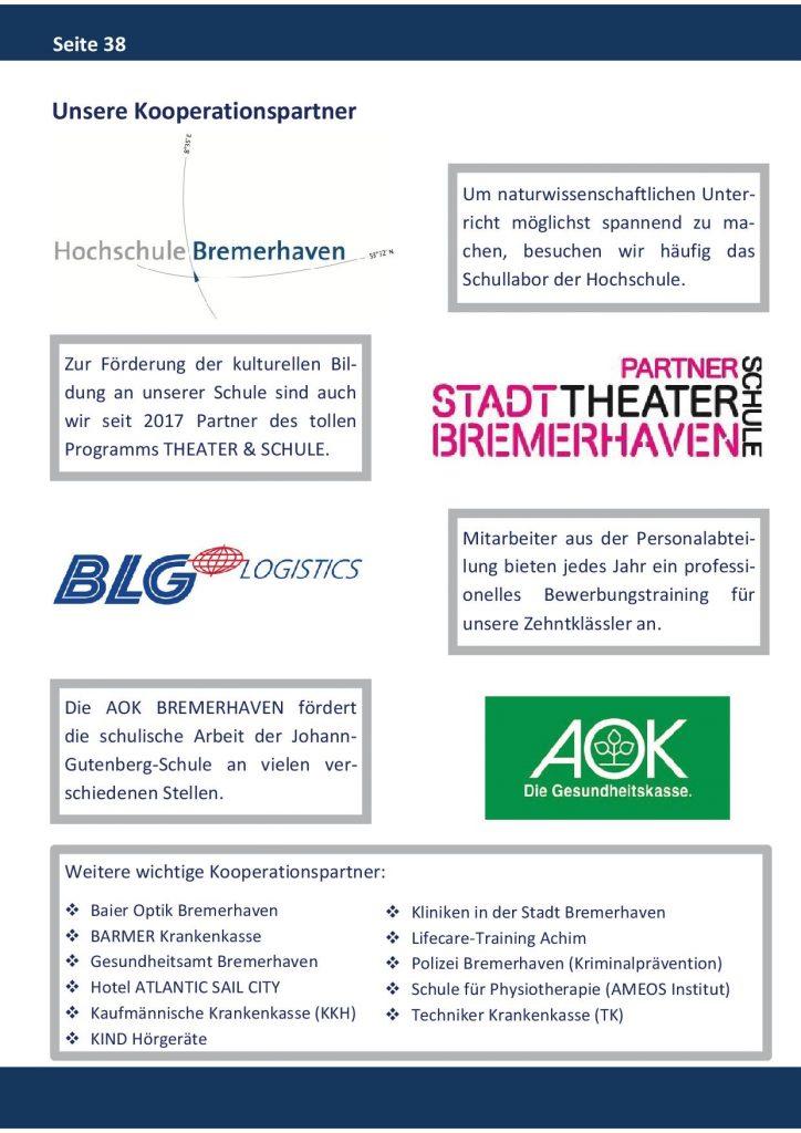 http://www.oberschule-gutenberg.de/wp-content/uploads/2018/01/Broschüre-JGS40-724x1024.jpg