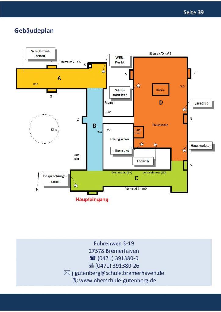 http://www.oberschule-gutenberg.de/wp-content/uploads/2018/01/Broschüre-JGS41-724x1024.jpg