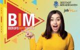 BIM-Berufsinformationsmesse