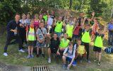 Bremerhavener Schulsporttage
