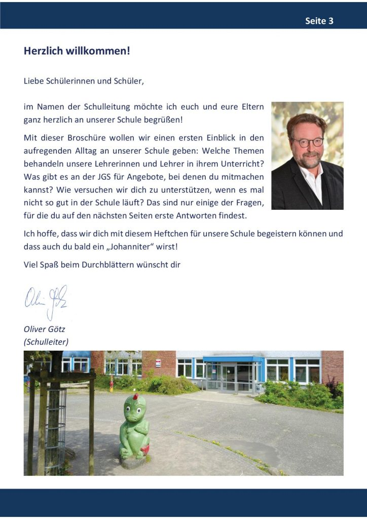 http://www.oberschule-gutenberg.de/wp-content/uploads/2019/11/Broschuere03-724x1024.jpg