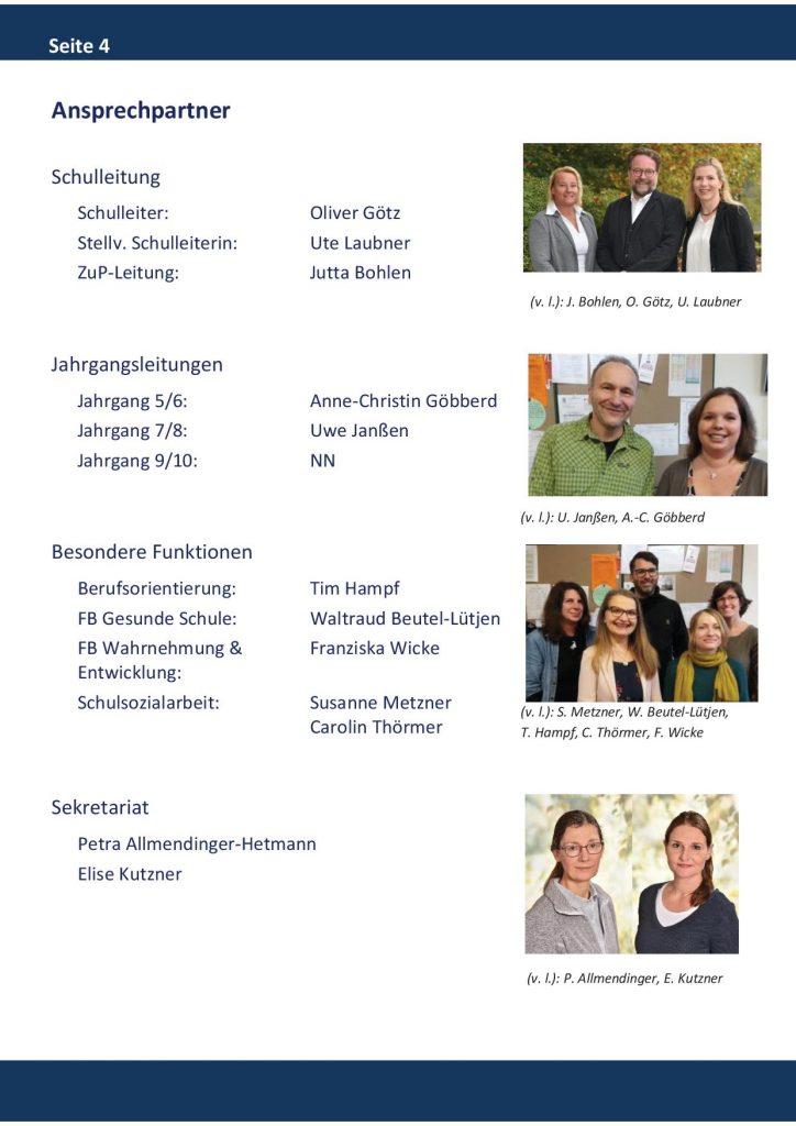 http://www.oberschule-gutenberg.de/wp-content/uploads/2019/11/Broschuere04-724x1024.jpg