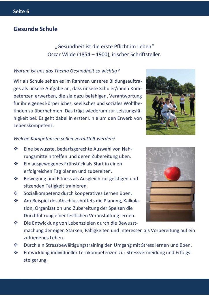 http://www.oberschule-gutenberg.de/wp-content/uploads/2019/11/Broschuere06-724x1024.jpg