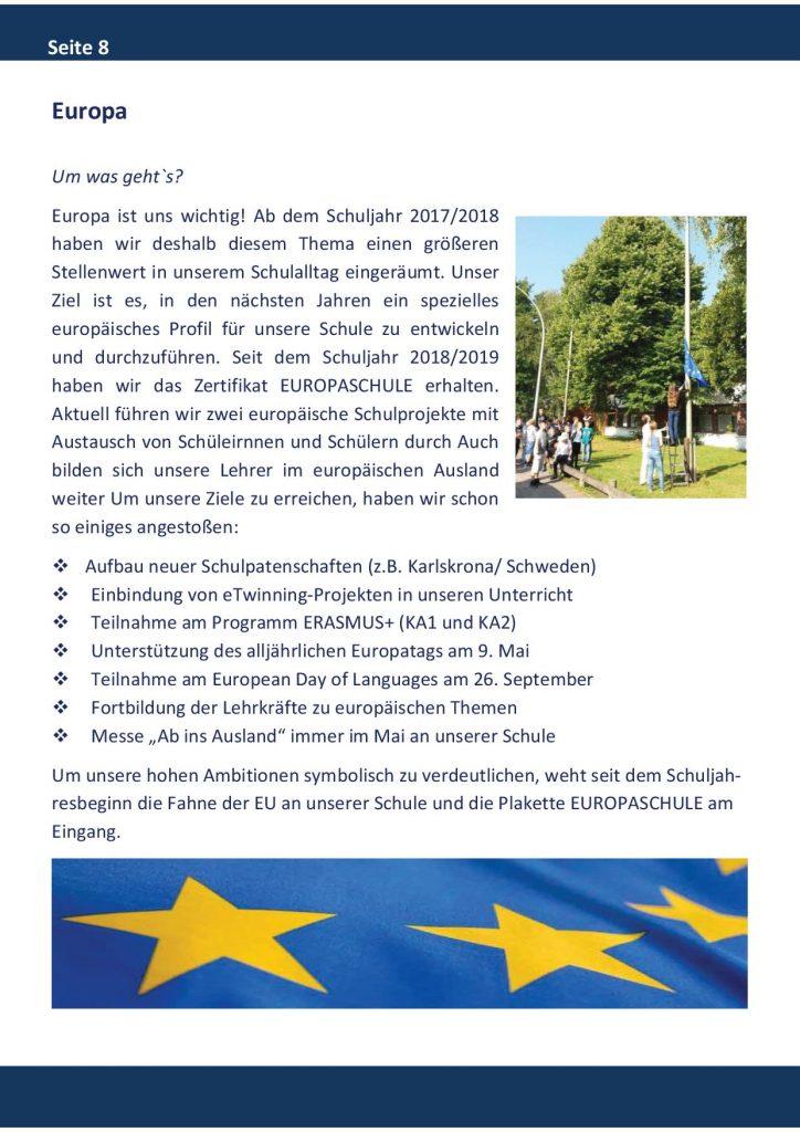 http://www.oberschule-gutenberg.de/wp-content/uploads/2019/11/Broschuere08-724x1024.jpg