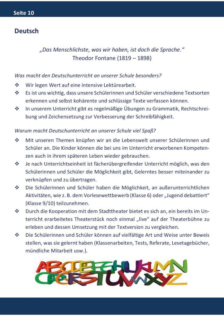 http://www.oberschule-gutenberg.de/wp-content/uploads/2019/11/Broschuere10-724x1024.jpg