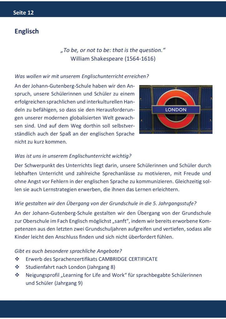 http://www.oberschule-gutenberg.de/wp-content/uploads/2019/11/Broschuere12-724x1024.jpg