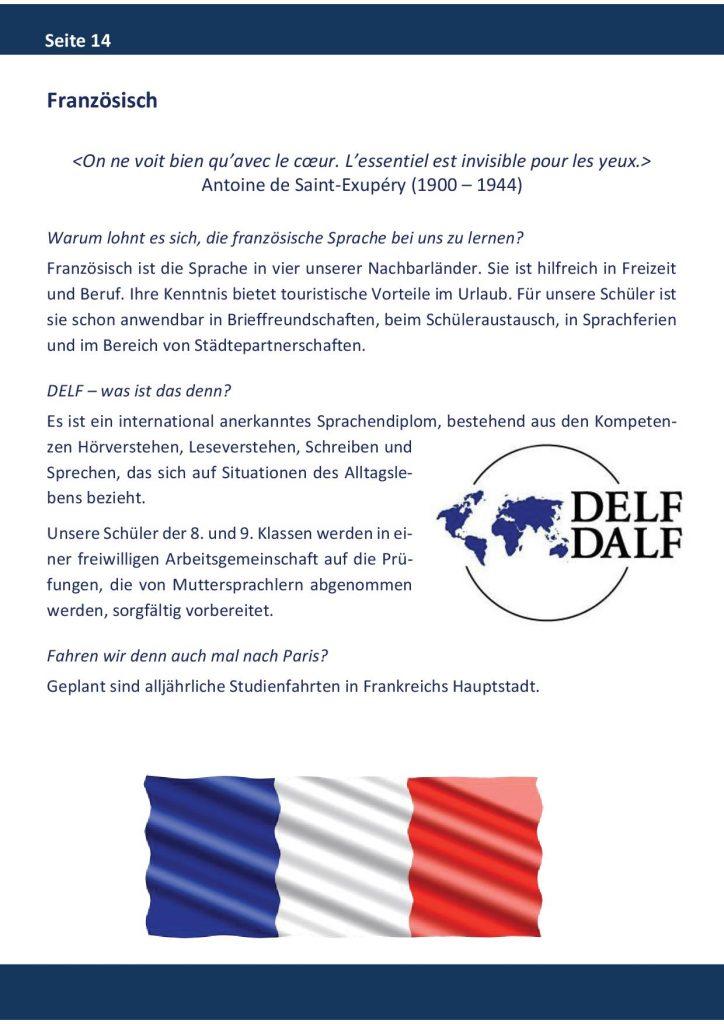 http://www.oberschule-gutenberg.de/wp-content/uploads/2019/11/Broschuere14-724x1024.jpg
