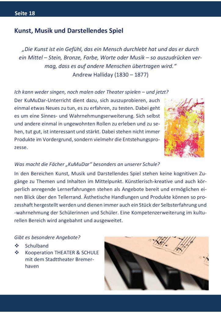 http://www.oberschule-gutenberg.de/wp-content/uploads/2019/11/Broschuere18-724x1024.jpg