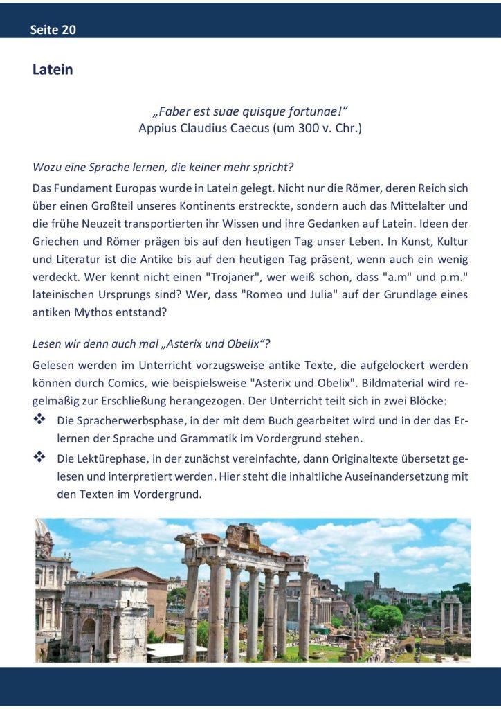 http://www.oberschule-gutenberg.de/wp-content/uploads/2019/11/Broschuere20-724x1024.jpg