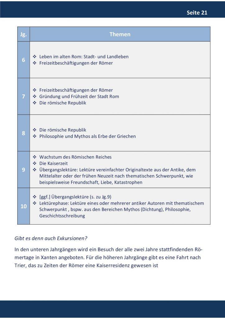 http://www.oberschule-gutenberg.de/wp-content/uploads/2019/11/Broschuere21-724x1024.jpg