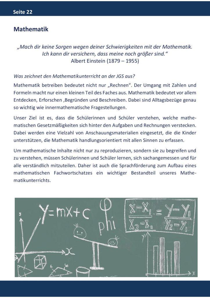 http://www.oberschule-gutenberg.de/wp-content/uploads/2019/11/Broschuere22-724x1024.jpg