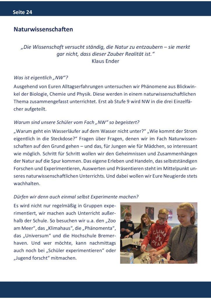 http://www.oberschule-gutenberg.de/wp-content/uploads/2019/11/Broschuere24-724x1024.jpg