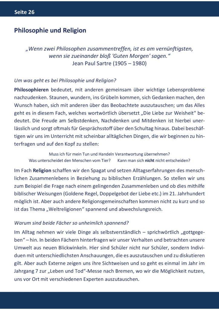 http://www.oberschule-gutenberg.de/wp-content/uploads/2019/11/Broschuere26-724x1024.jpg