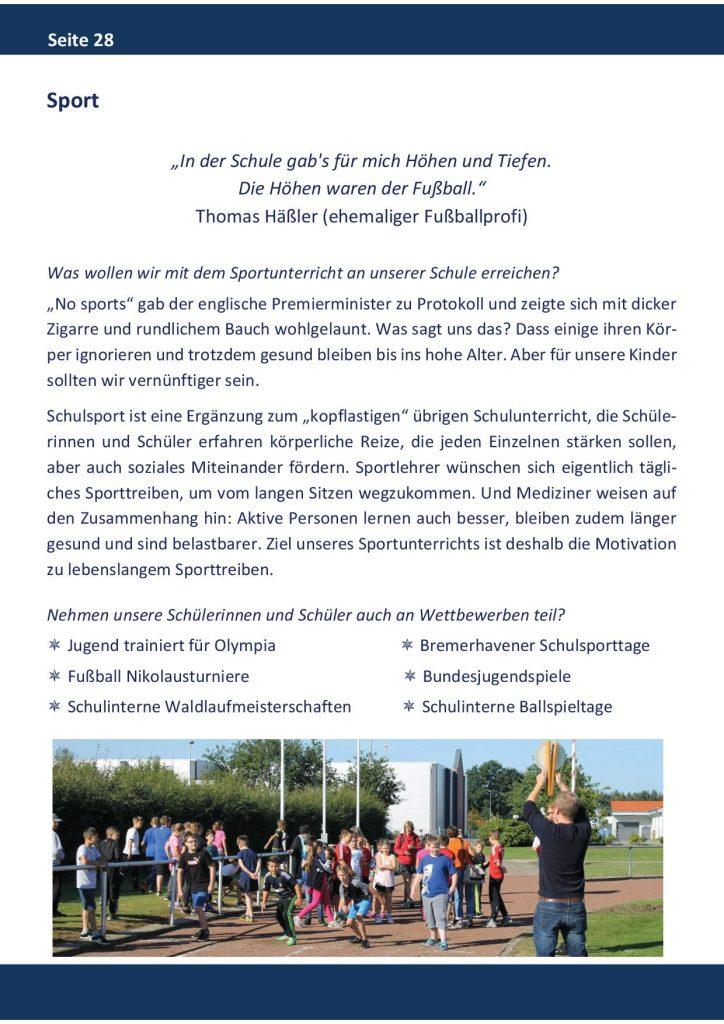 http://www.oberschule-gutenberg.de/wp-content/uploads/2019/11/Broschuere28-724x1024.jpg